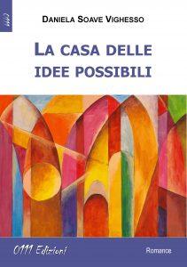 COP.eb.la casa delle idee possibili